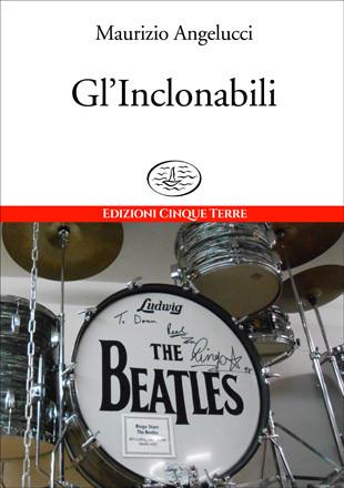 Gl'inclonabili