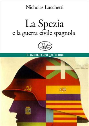 Spezia_guerracivile
