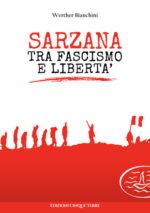 Copertina-Sarzana-tra-fascismo