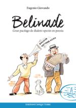 belinade