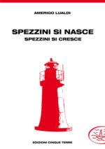 cop_spezzini_sito