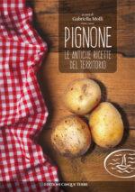 pignone1