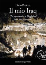 iraq-cover