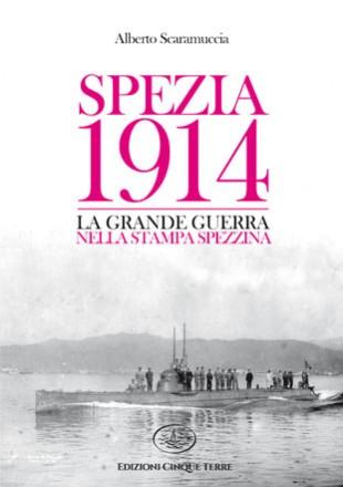 cop_sito_Spezia_1914