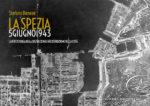 copertina-spezia5giugno1943 - sito