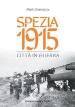 copertina-Spezia1915-sito