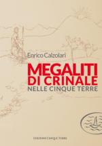 Cop_Megaliti_SITO