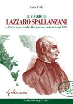 Copertina-Lazzaro-Spallanzani-SITO