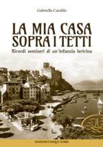 310×440-La-Mia-Casa-Sopra-i-Tetti
