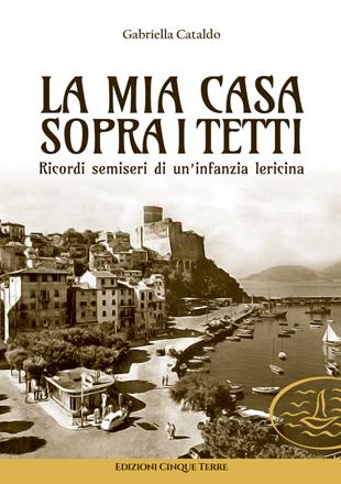 310x440-La-Mia-Casa-Sopra-i-Tetti