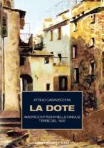 copertina_LaDote_SITO
