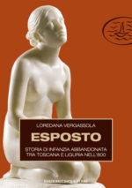 esposto_sito