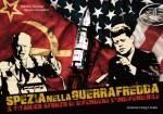 cover-SITO-Guerra-Fredda