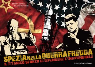 Spezia nella guerra fredda