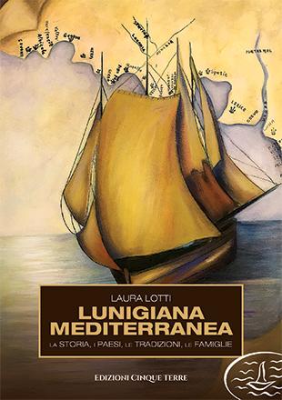 Lunigiana mediterranea