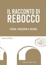 Rebocco_Sito