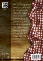 ISBN-Castagne-a-Tavola_retro