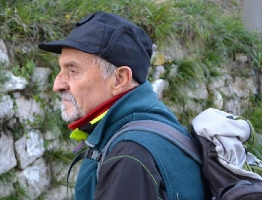 Luciano Bonati