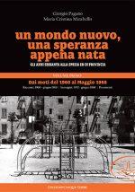 SITO-Pagano_volume01