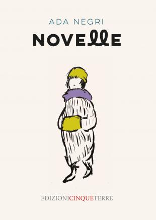 Cpertina Novelle