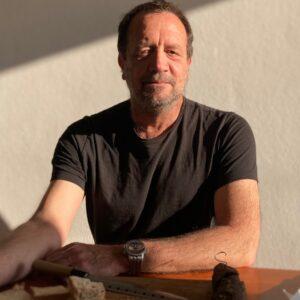 Davide Besana
