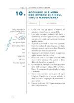 Acciuga mon amour_001_090_Molli_interno_print_210720_last version-34_page-0001