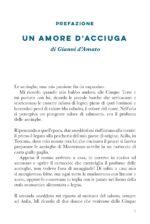 Acciuga mon amour_001_090_Molli_interno_print_210720_last version-9_page-0001