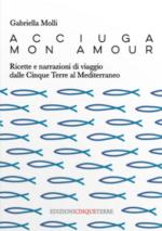 Molli Acciuga mon amour cover